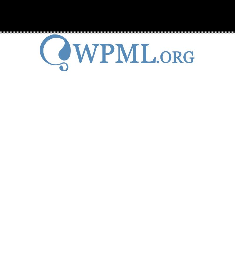 https://www.archiverde.it/wp-content/uploads/2017/05/feature-03.png