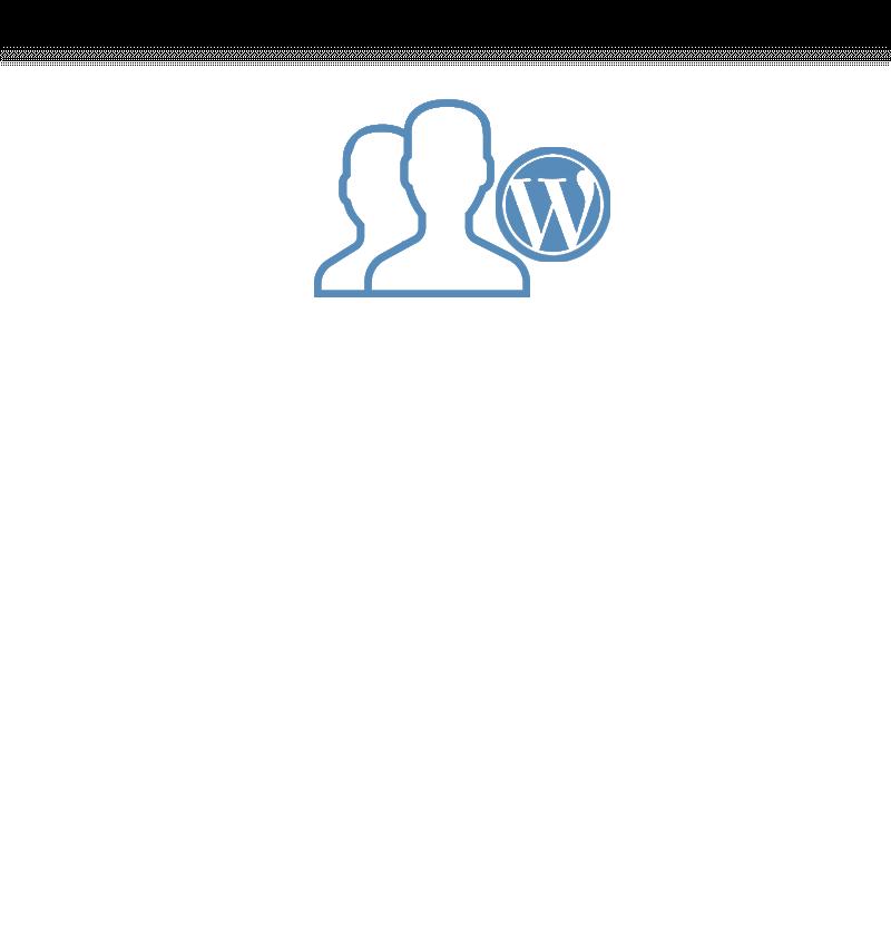 https://www.archiverde.it/wp-content/uploads/2017/05/feature-11.png