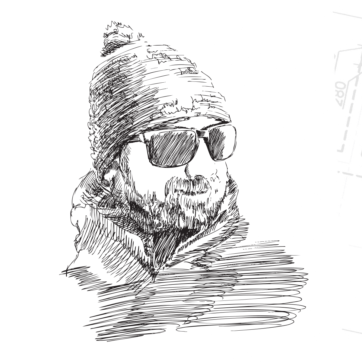 https://www.archiverde.it/wp-content/uploads/2017/05/minimalist-image-team-member-02-large.png