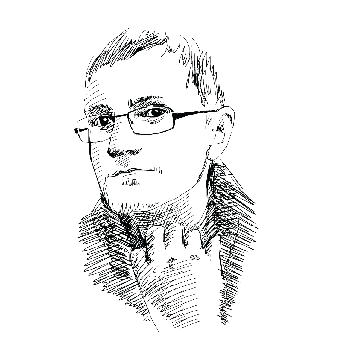 https://www.archiverde.it/wp-content/uploads/2017/05/minimalist-image-team-member-03-large.png