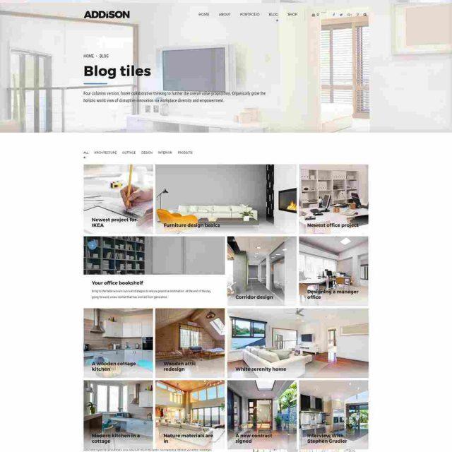https://www.archiverde.it/wp-content/uploads/2017/05/pages-16-blog-tiles-640x640.jpg