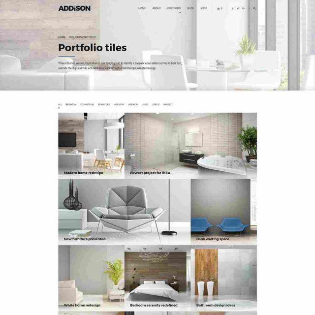 https://www.archiverde.it/wp-content/uploads/2017/05/pages-17-portfolio-tiles-640x640.jpg