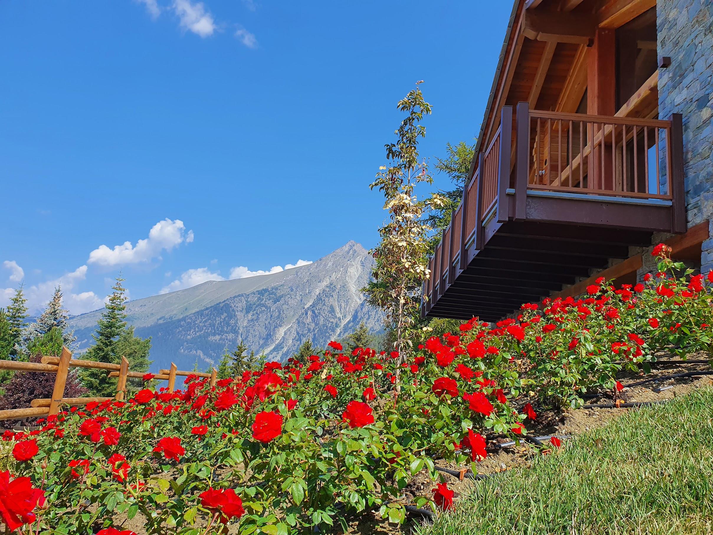 Aosta-9