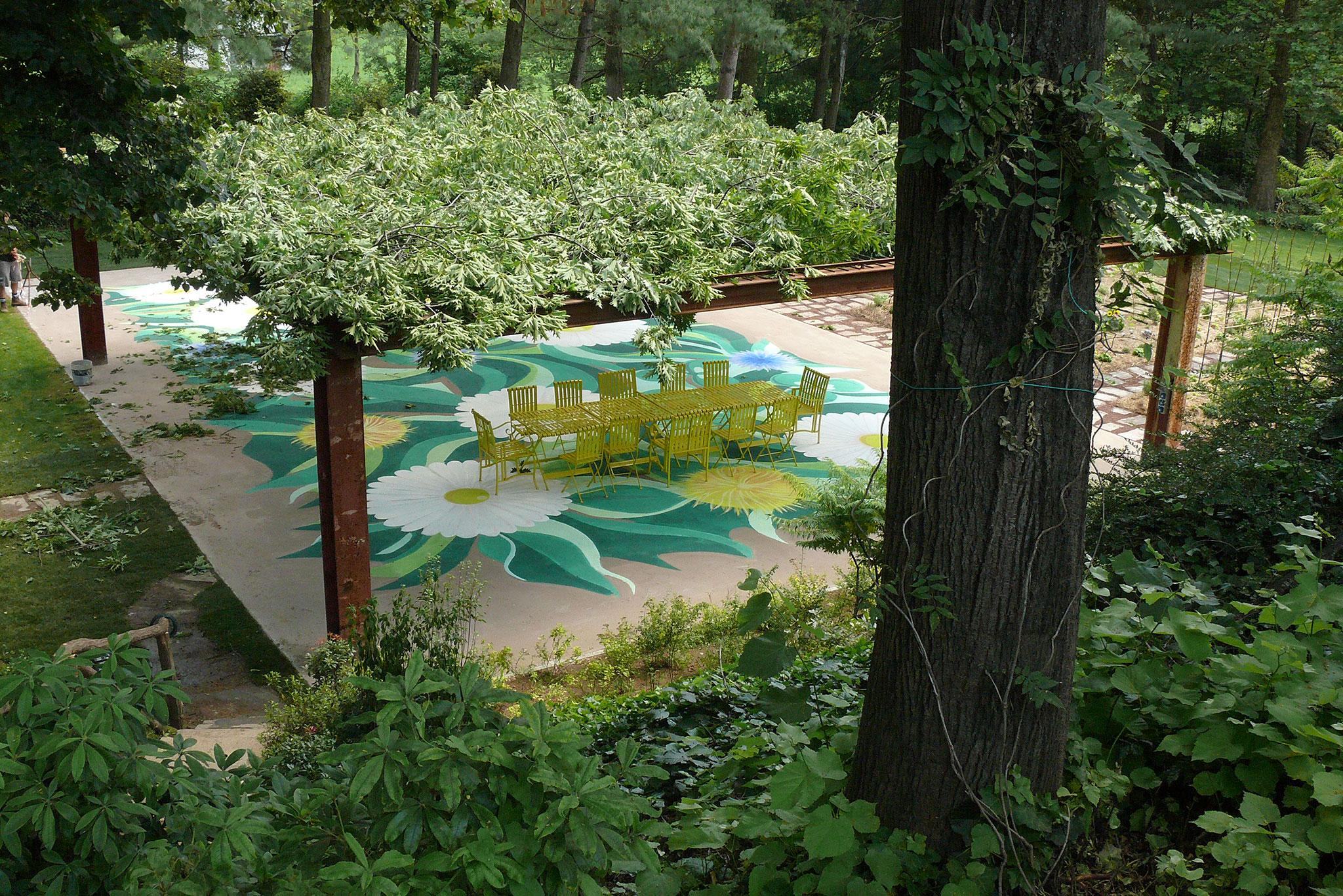 Archiverde-portfolio-giardini-11-def