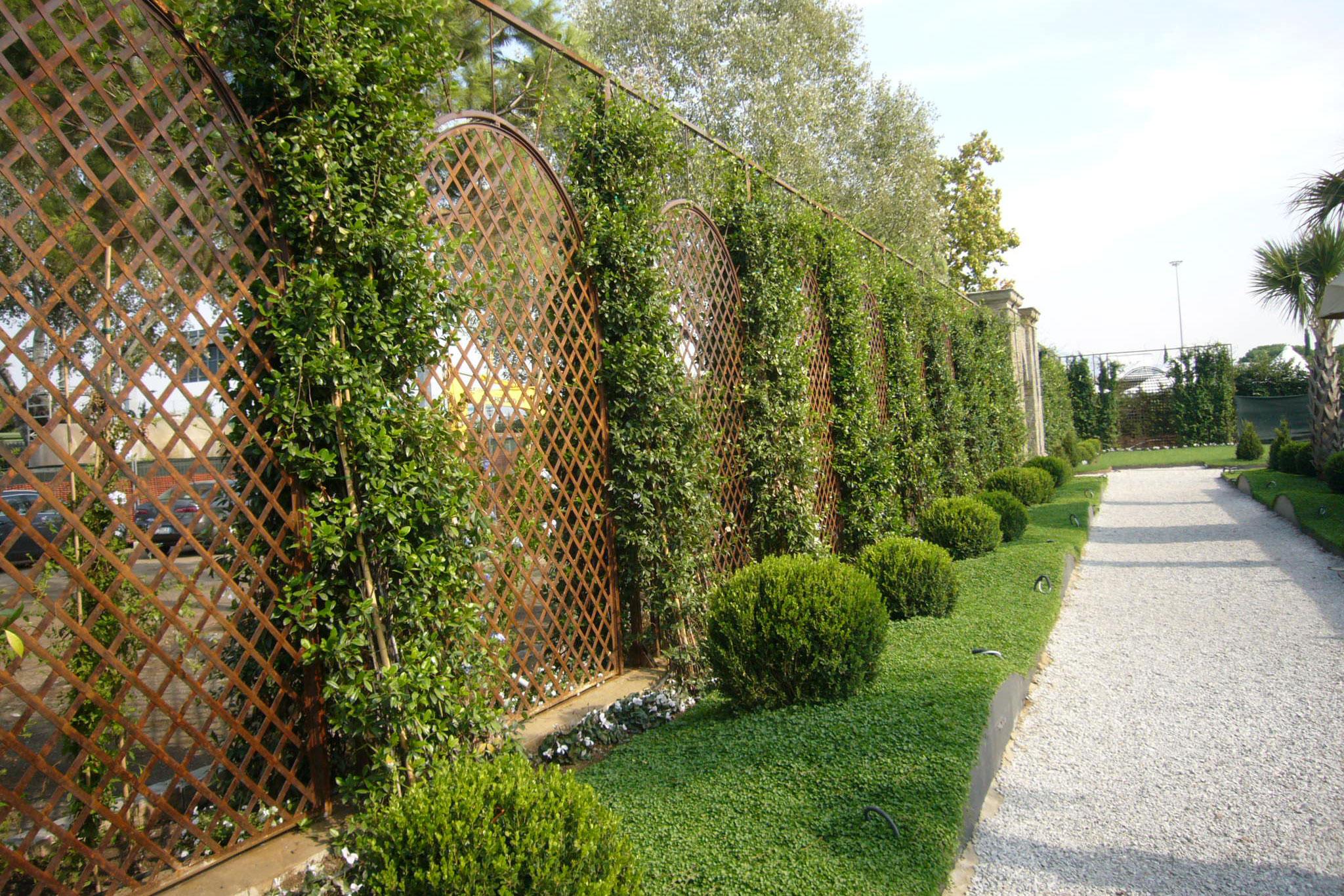 Archiverde-portfolio-giardini-13-def