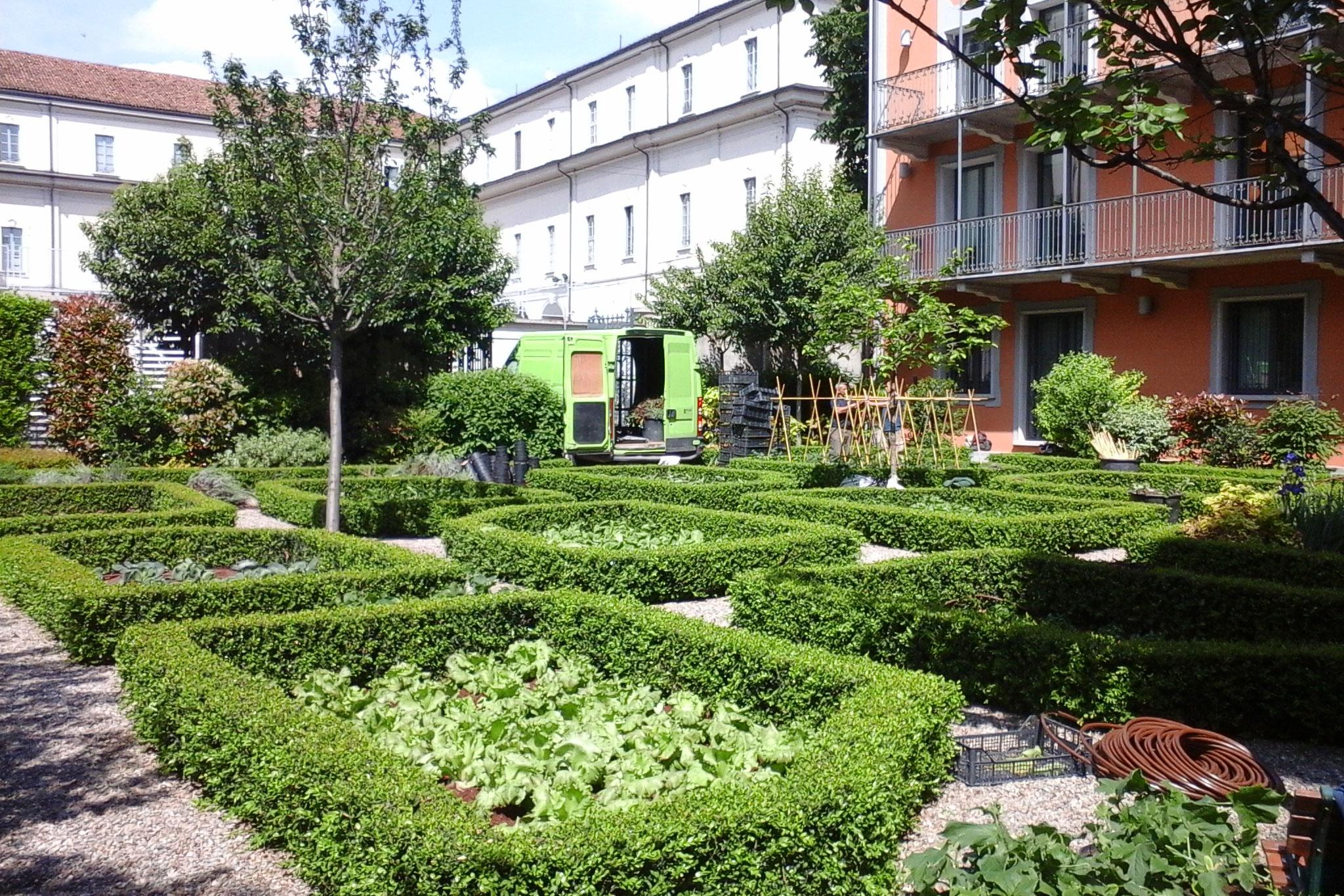 Archiverde-portfolio-giardini-14-def