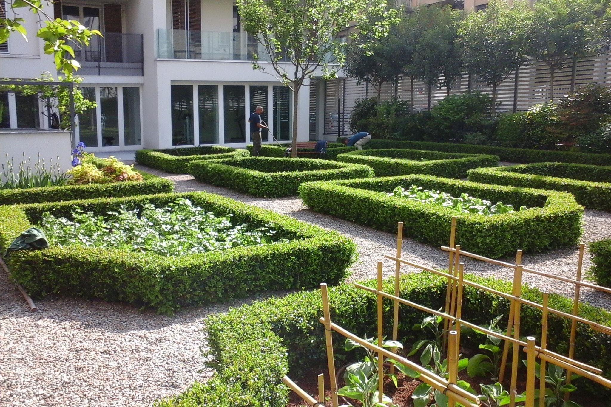 Archiverde-portfolio-giardini-15-def