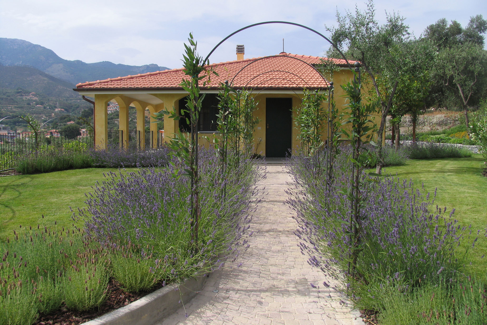 Archiverde-portfolio-giardini-3-def