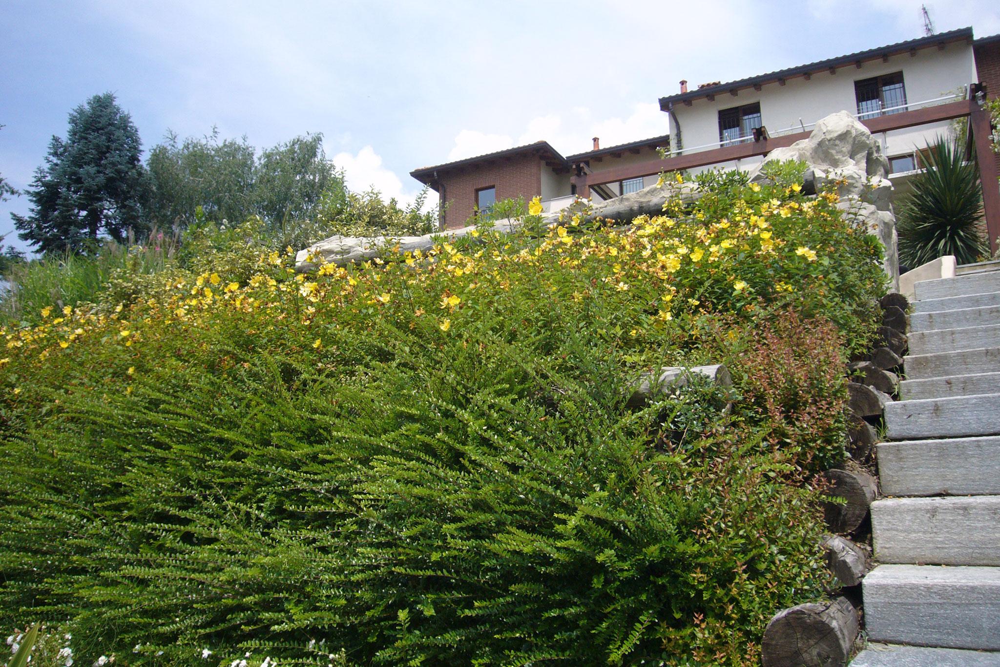 Archiverde-portfolio-giardini-32-def
