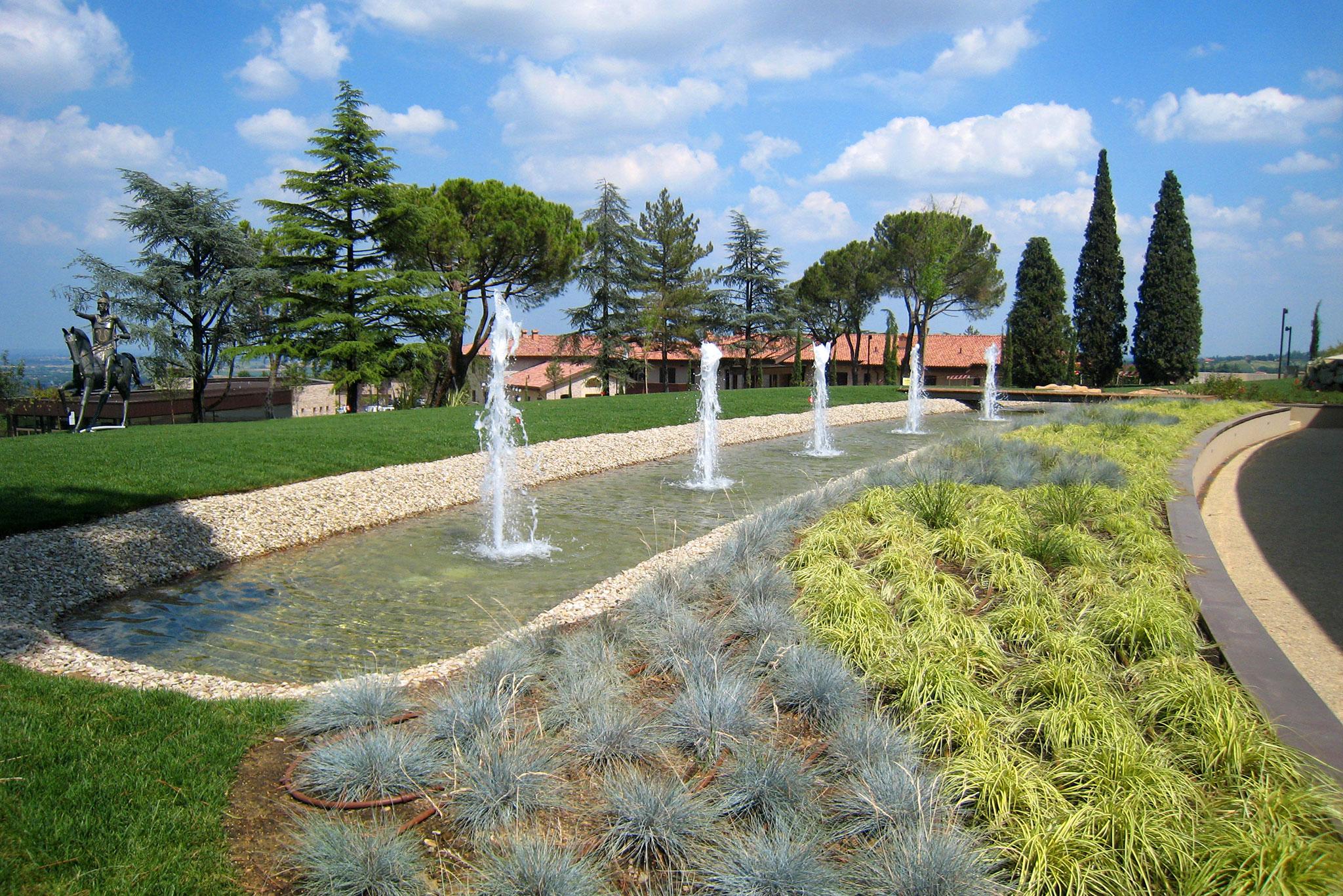Archiverde-portfolio-giardini-41-def