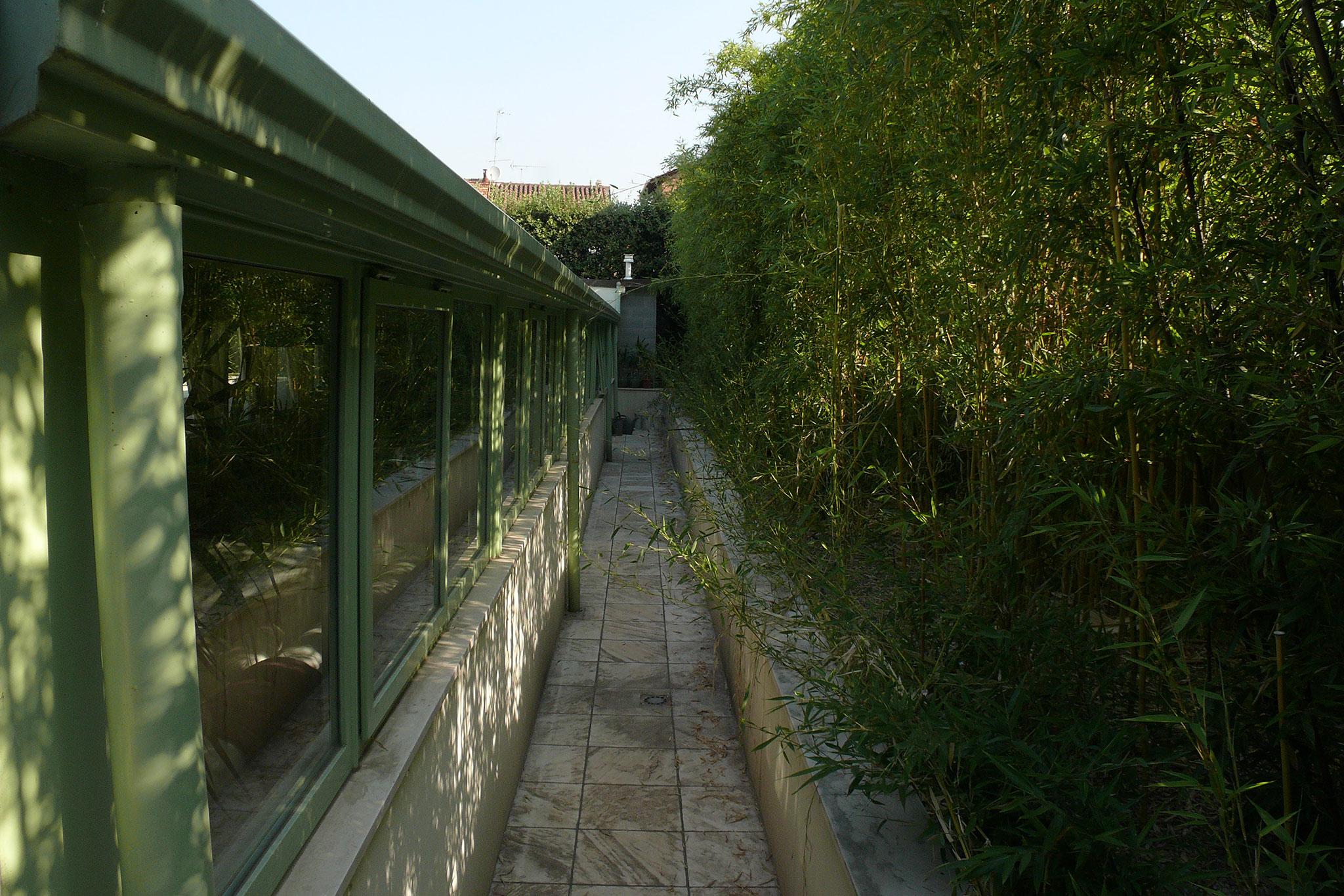 Archiverde-portfolio-giardini-58-def