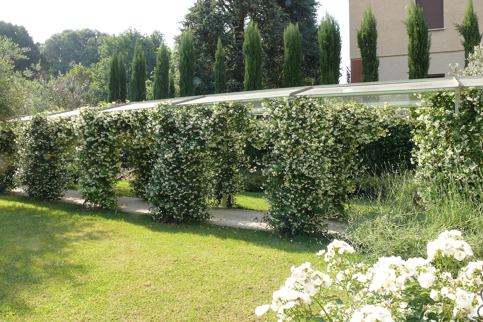 Archiverde-portfolio-giardini-62-def