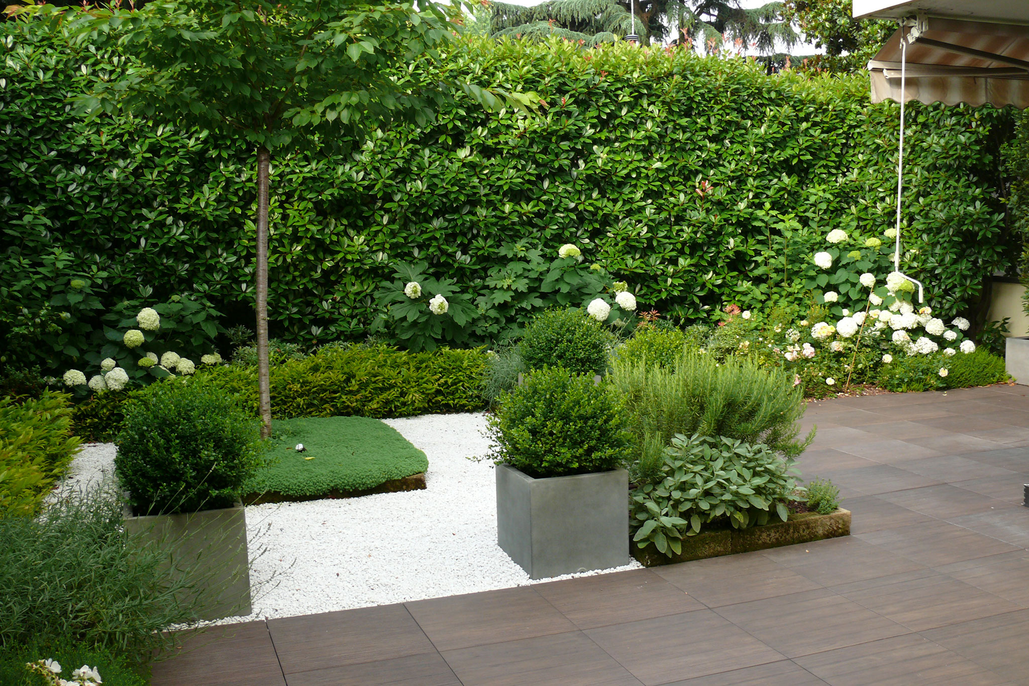 Archiverde-portfolio-giardini-93-def