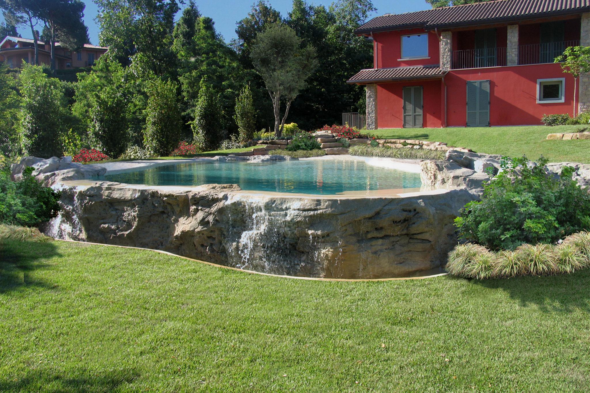 Archiverde-portfolio-piscine-10