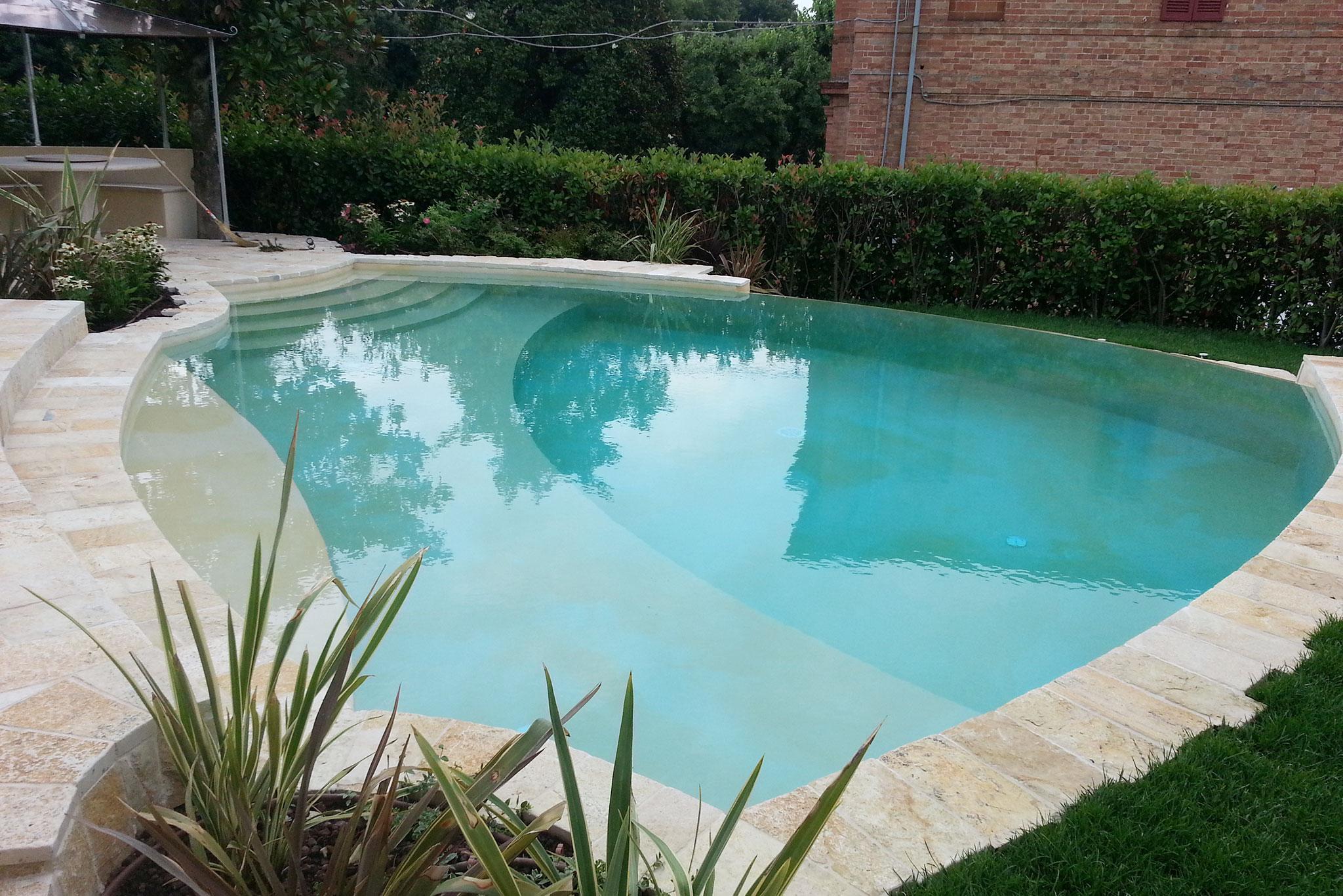 Archiverde-portfolio-piscine-15