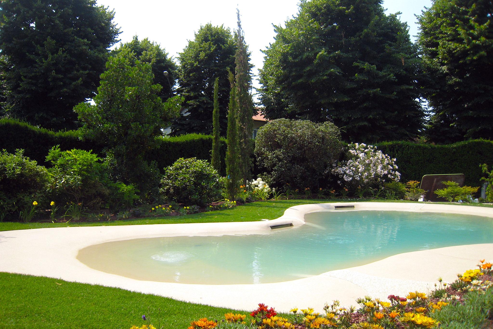 Archiverde-portfolio-piscine-19