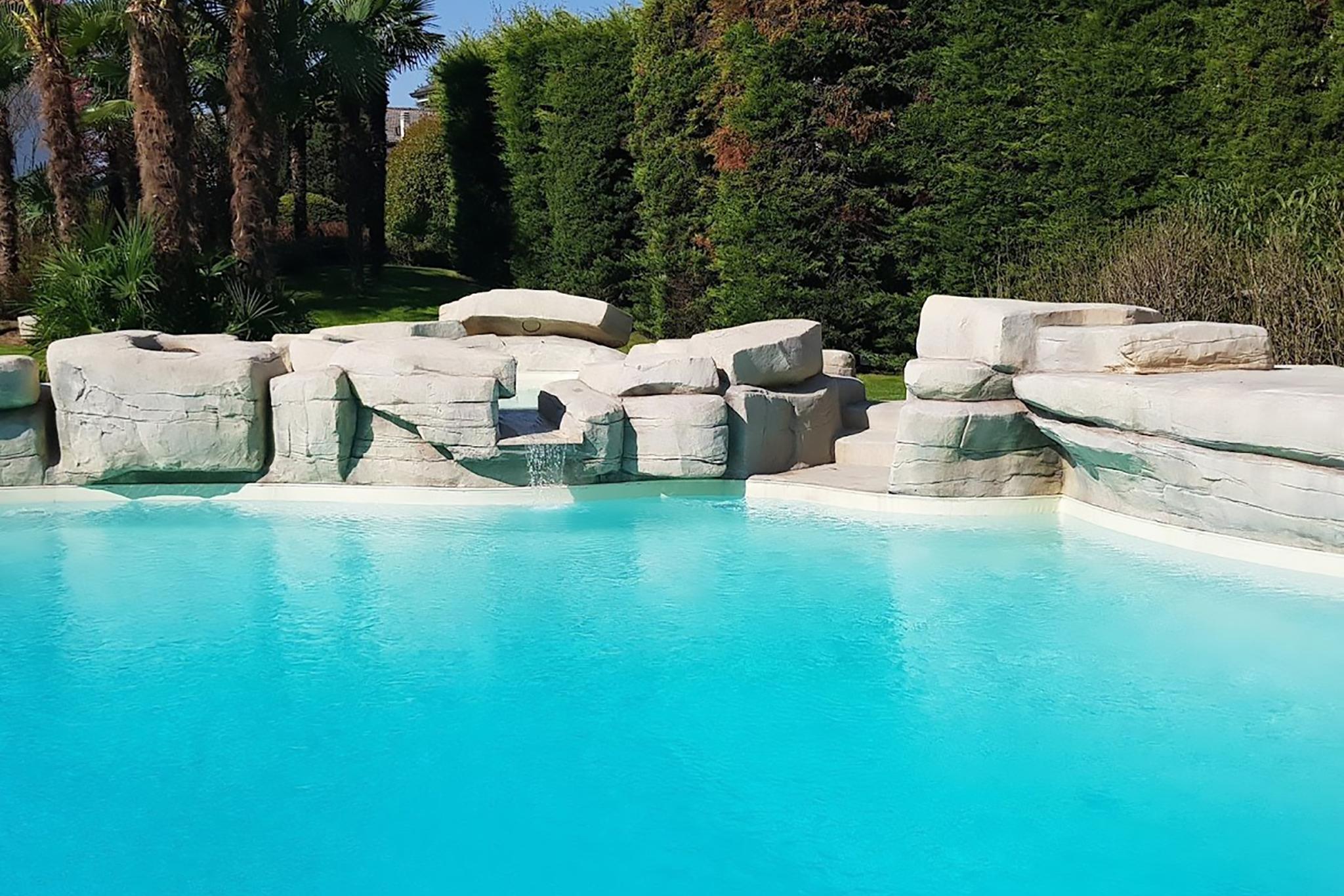 Archiverde-portfolio-piscine-2