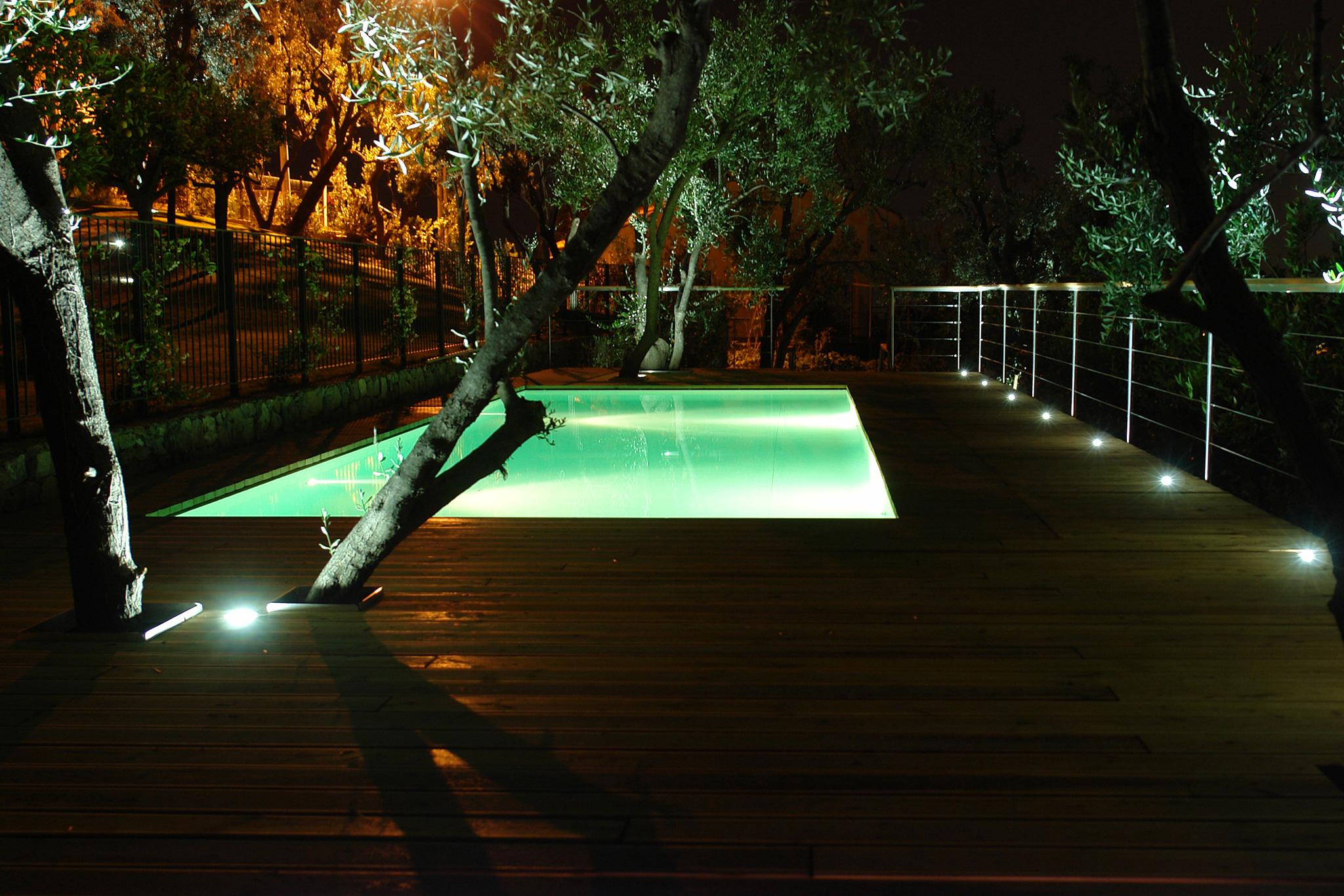 Archiverde-portfolio-piscine-5