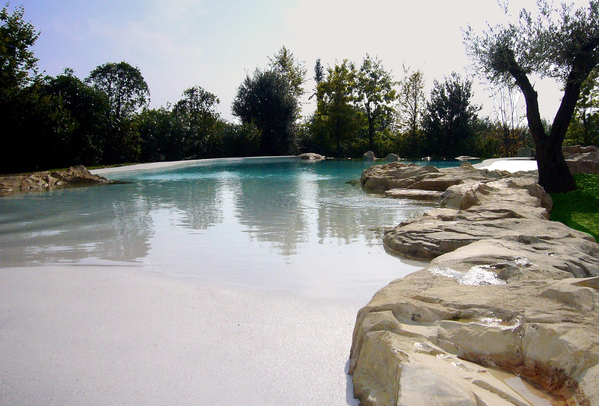 Archiverde-portfolio-piscine-9