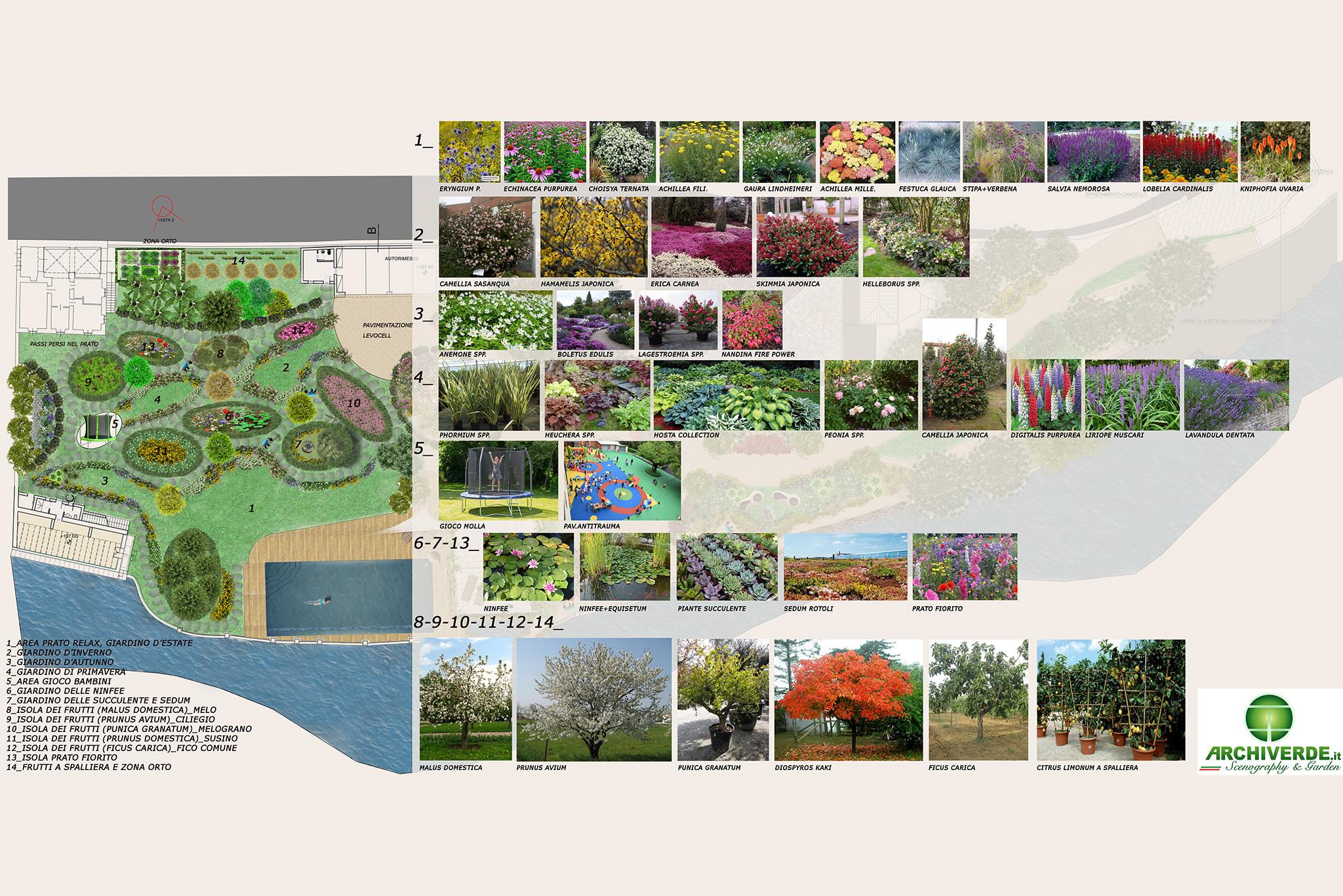 Archiverde-portfolio-progettazione-18