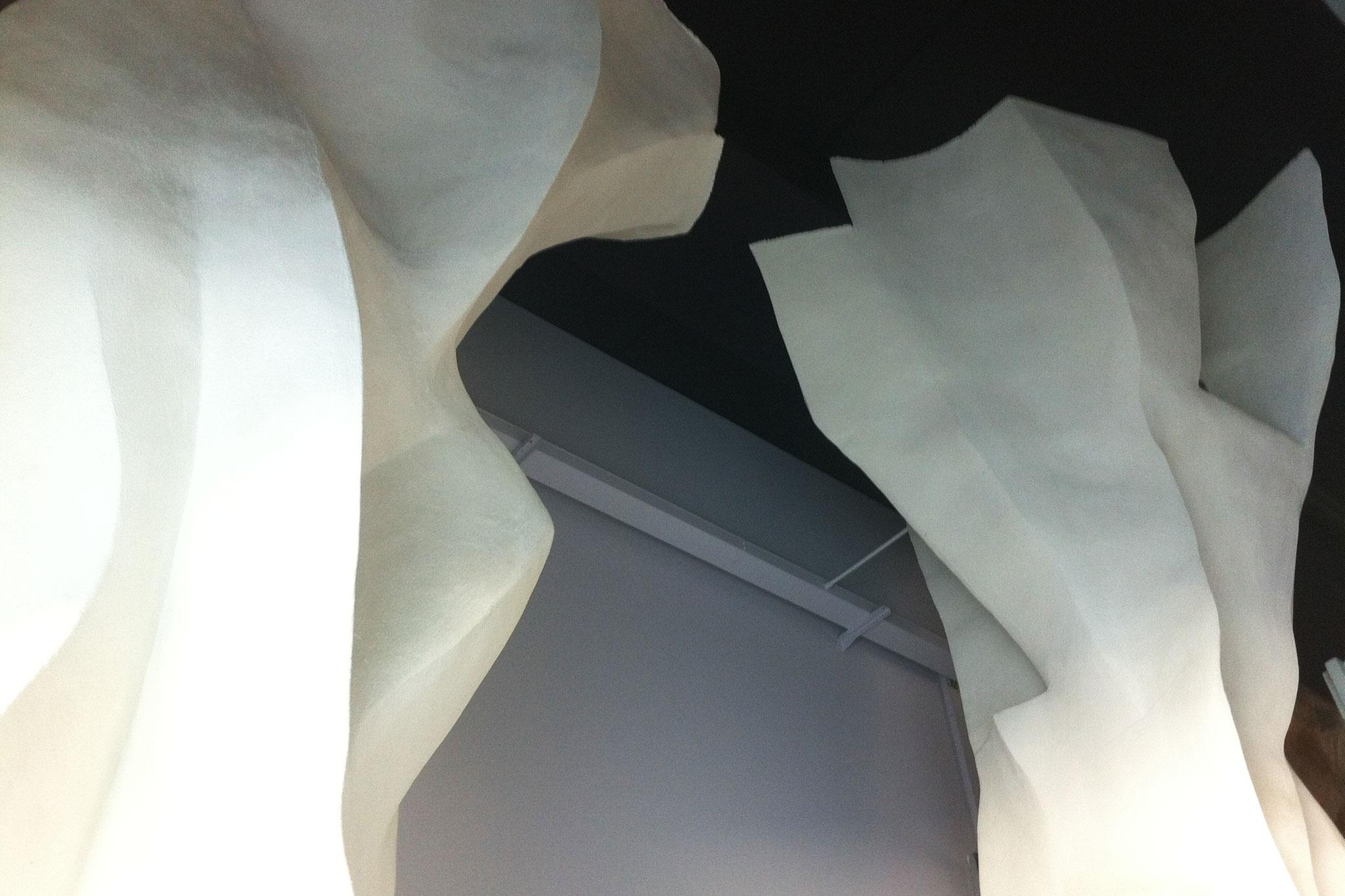 Archiverde-portfolio-scenografie-8