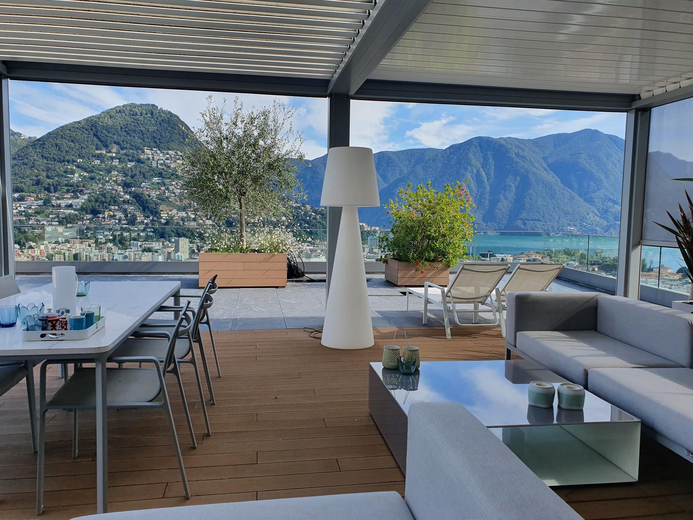 Lugano-Romano-3