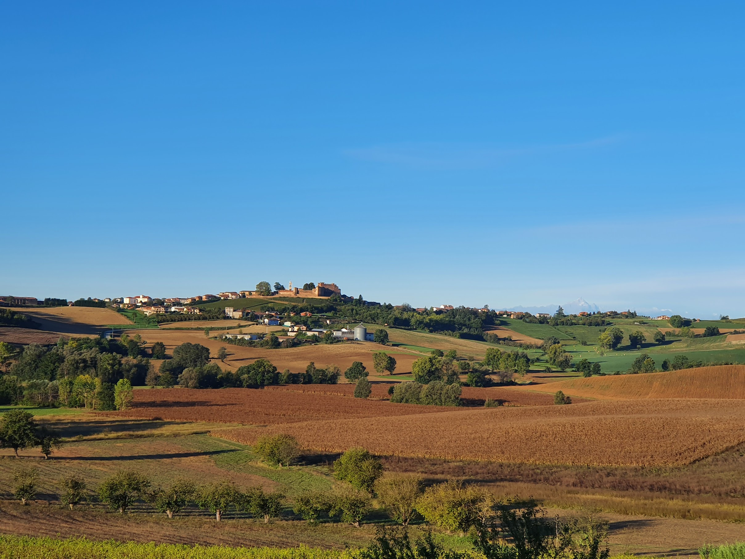 Montemagno-7
