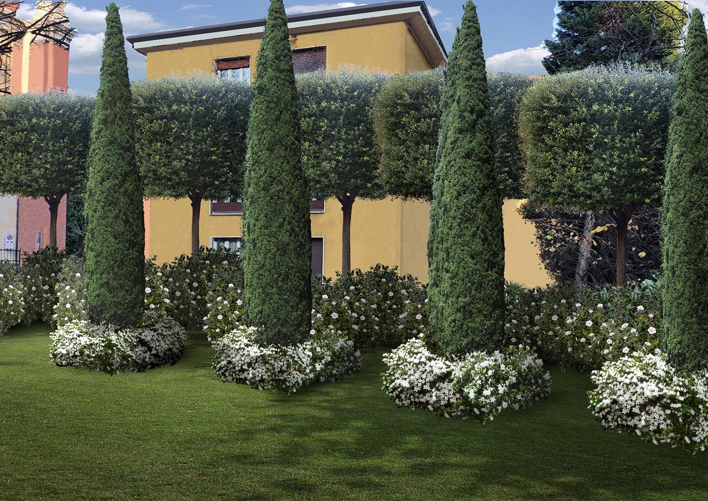 Varese-Villa-001-c