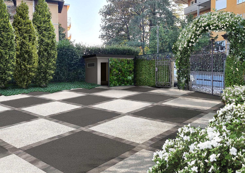 Varese-Villa-002-d