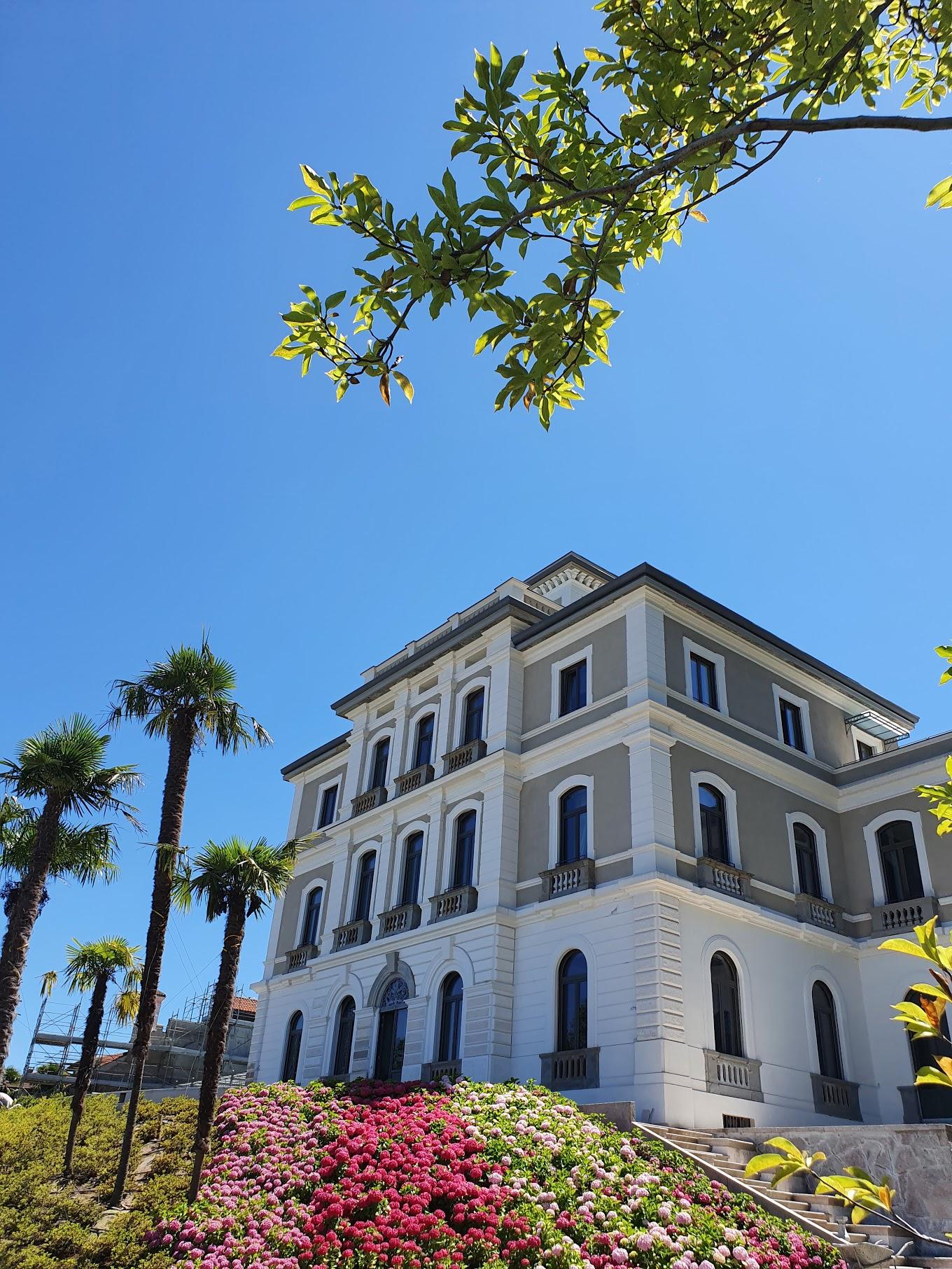 Villa-Cantoni-9